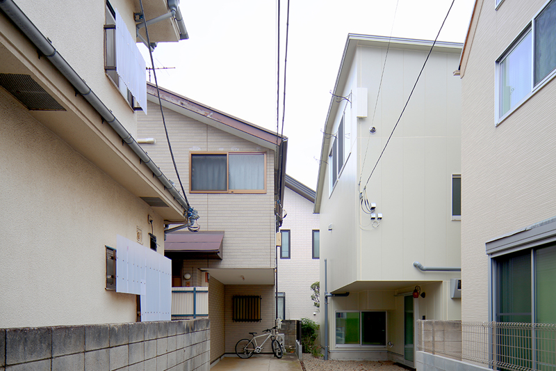 anahouse5